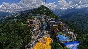 Darjeeling Gangtok Tour Package - 4 Nights & 5 Days
